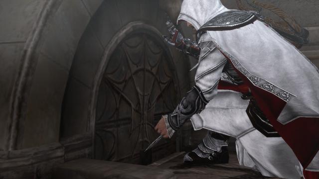 File:Ezio Hidden Blade lockpick.png