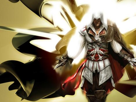 File:1249980853 470x353 cool-ezio-auditore-da-firenze-in-assassin-s-creed-ii.jpg