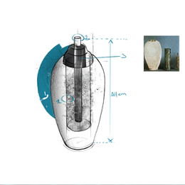 AC4 Baghdad Battery.png