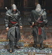 Armor-mamluk-revelations