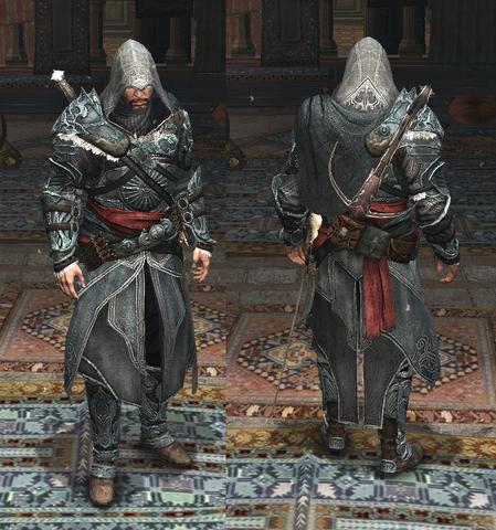 Файл:Armor-mamluk-revelations.png