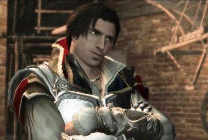 File:Ezio2--article image.jpg