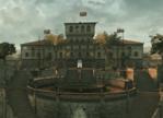 File:Portalloc monteriggioni.jpg