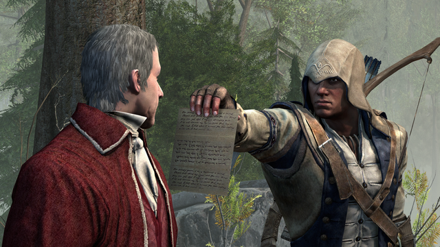 File:ACIII-LexingtonandConcord 11.png