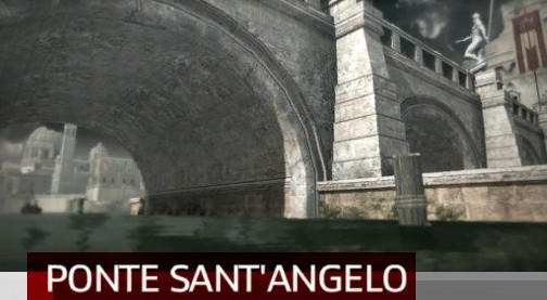 File:Pontesantangelo.jpg