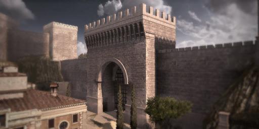 File:Portaviridaria.jpg