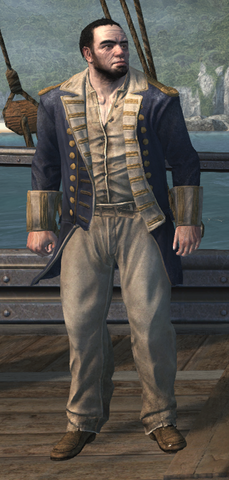 File:AC3 Richard Clutterbuck.png