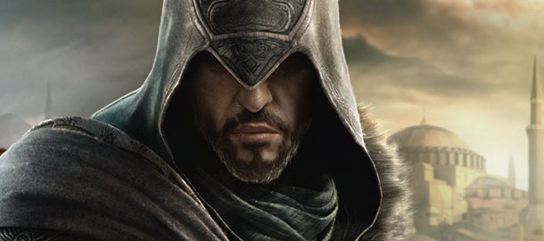 File:Assassins-creed-revelations-news-v2-2.jpg
