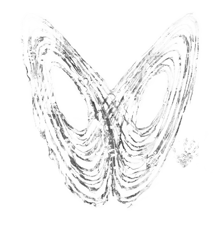 File:Glyph-Lorenz Attractor.png
