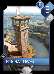File:ACR Borgia Tower.png