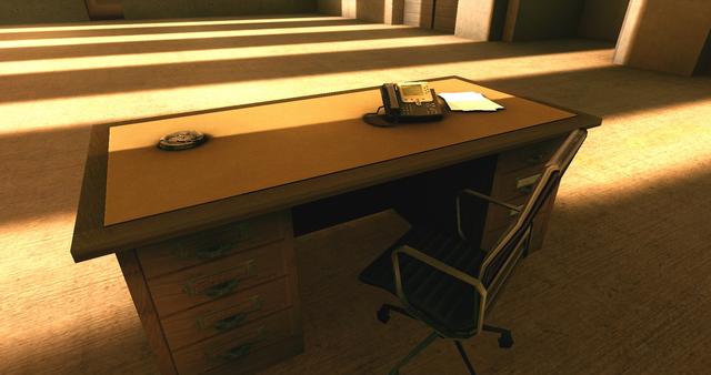 File:ACR DLC-3-desk.png