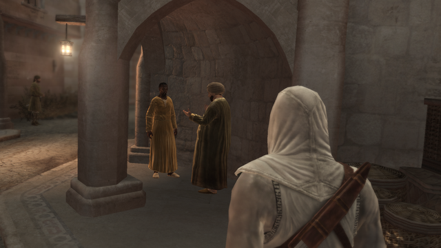 File:Abu'l Pickpocketing 1.png