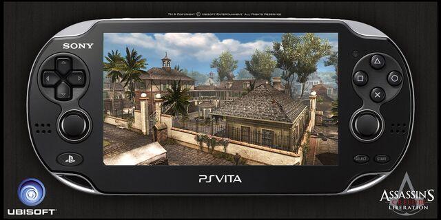 File:AC3L ingame screenshot by E-Enchev 7.jpg