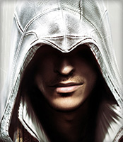 File:Ezio Face.jpg
