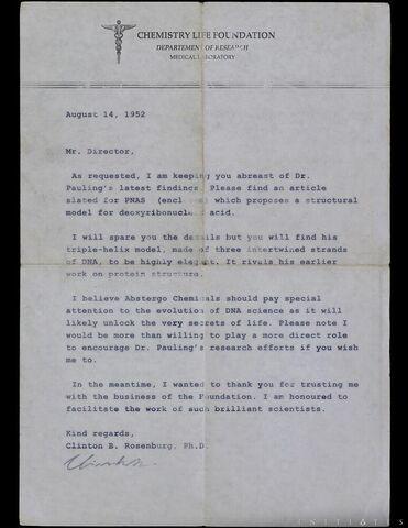 File:ACI-Letter 1.jpg
