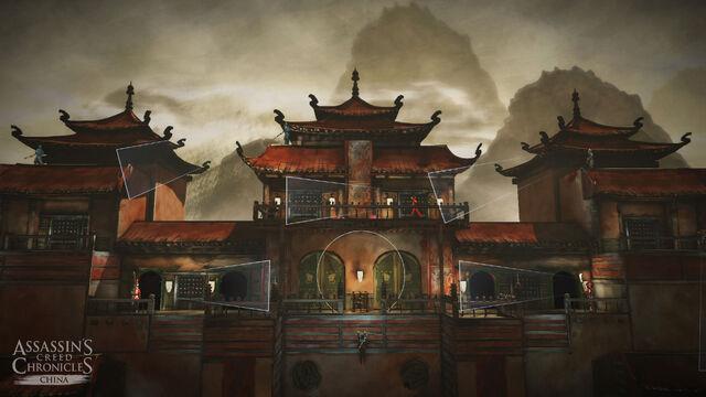 File:Chronicles-China 1.jpg