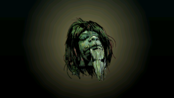 File:ACP Shrunken Head.png
