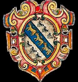 Barbarigo Coat.png