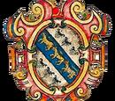House of Barbarigo