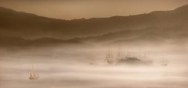 File:Endless fog concept art by Max Qin.jpg