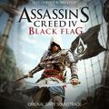 AC4 Black Flag soundtrack.png