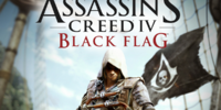 Assassin's Creed IV: Black Flag soundtrack