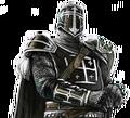 ACR Crusader.png