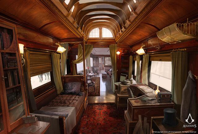File:ACS Train Hideout Jacob's Carriage - Concept Art.jpg