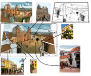 Assassin's Creed IV Black Flag development concept art 2 by Rez
