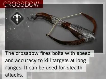 Plik:ACBCrossbow.jpg