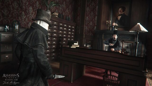 File:ACS Jack the Ripper Promotional Screenshot 4.jpg