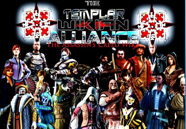 File:The Templar Wikian Alliance.jpg