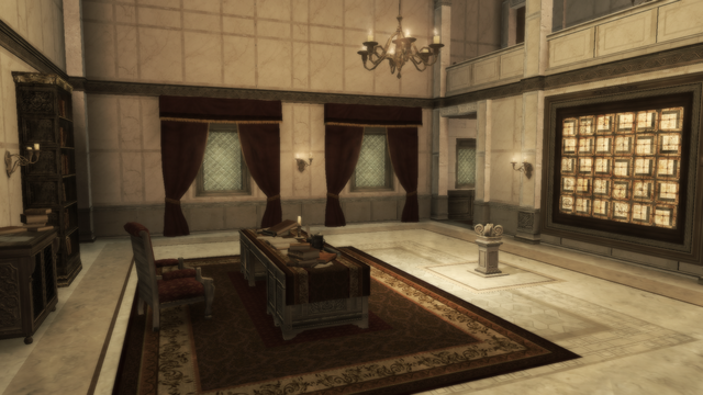 File:AC2 Mario's Study.png