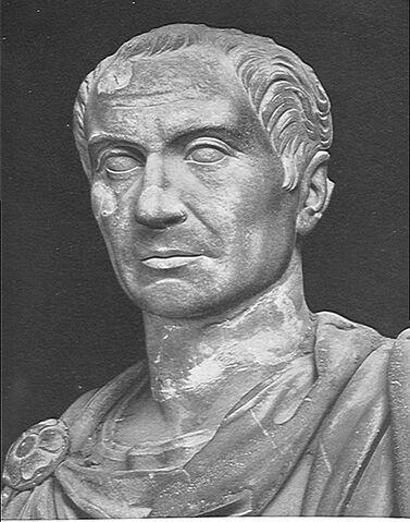 File:Gaius Cassius Longinus.jpg