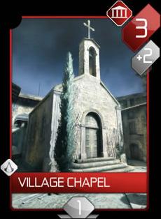 File:ACR Village Chapel.png