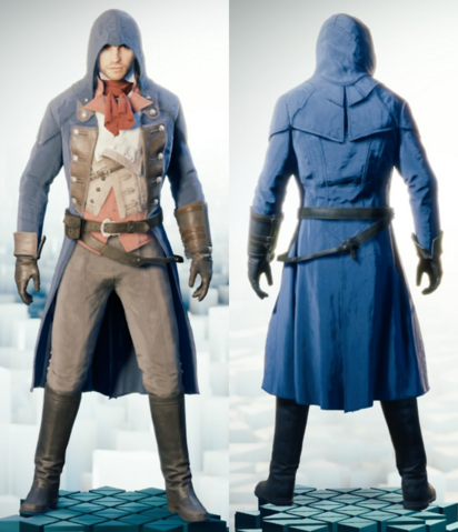 File:ACU Arno's Original Outfit.png