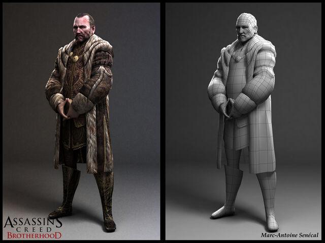 File:Francesco Troche character model by Senecal.jpg