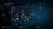 AC3L Map