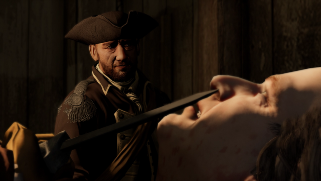 File:ACIII-Surgeon 6.png
