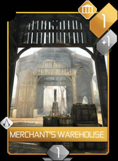File:ACR Merchant's Warehouse.png