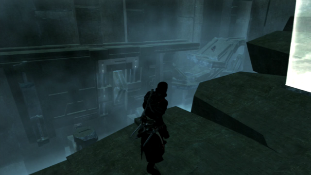 File:Arctic Temple entry hall 3.png