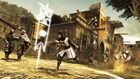 Assassins-Creed-Revelations PS3-MP-Beta-Announcement s2