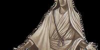 Леониус