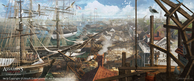 File:ACLiberations Docks Artwork.jpg