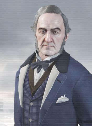 File:ACS DB William Gladstone.jpg