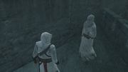 Garnier Stealth Assassination 3