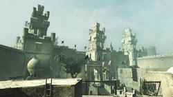 AC1 David's Citadel