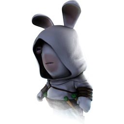 File:Bunniescreed.png