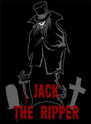 File:Jack-the-ripper.jpg