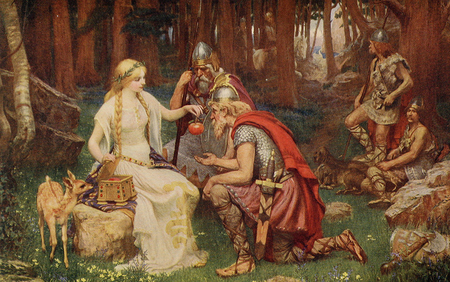 File:ACII-Idun and the Apples.jpg